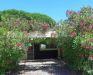 Foto 16 exterior - Casa de vacaciones Village du Soleil, La Grande Motte