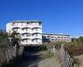 Foto 18 exterieur - Appartement Les Terrasses de la Mer, La Grande Motte