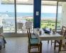 Bild 8 Innenansicht - Ferienwohnung Les Terrasses de la Mer, La Grande Motte
