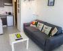 Foto 14 interior - Apartamento Les Terrasses de la Mer, La Grande Motte