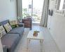 Foto 3 interior - Apartamento Les Terrasses de la Mer, La Grande Motte