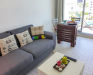 Foto 12 interior - Apartamento Les Terrasses de la Mer, La Grande Motte