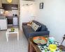 Foto 4 interior - Apartamento Les Terrasses de la Mer, La Grande Motte