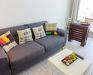 Foto 8 interior - Apartamento Les Terrasses de la Mer, La Grande Motte