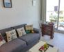 Foto 15 interior - Apartamento Les Terrasses de la Mer, La Grande Motte