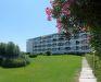 Foto 16 exterieur - Appartement Les Terrasses de la Mer, La Grande Motte