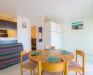 Foto 3 interieur - Appartement Les Terrasses de la Mer, La Grande Motte