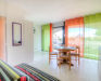 Foto 4 interieur - Appartement Les Terrasses de la Mer, La Grande Motte