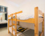 Foto 8 interieur - Appartement Les Terrasses de la Mer, La Grande Motte
