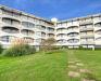 Foto 14 exterieur - Appartement Les Terrasses de la Mer, La Grande Motte