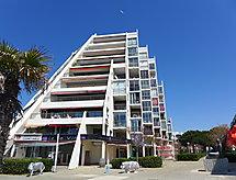 Apartment La Tour Fenestrelle