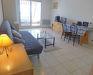 Foto 7 interior - Apartamento Les Palais Mayas, La Grande Motte
