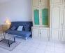 Foto 6 interior - Apartamento Les Palais Mayas, La Grande Motte
