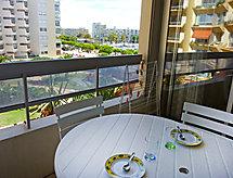 Carnon - Apartment Port Carnon