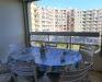 Apartamento Port Carnon, Carnon, Verano