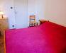 Foto 8 interior - Apartamento Port Carnon, Carnon