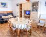 Foto 4 interior - Apartamento Port Carnon, Carnon