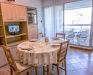 Foto 7 interior - Apartamento Port Carnon, Carnon
