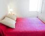 Foto 14 interior - Apartamento Port Carnon, Carnon