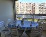 Foto 10 interior - Apartamento Port Carnon, Carnon
