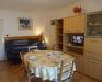 Foto 11 interior - Apartamento Port Carnon, Carnon