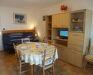 Foto 3 interior - Apartamento Port Carnon, Carnon