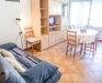 Foto 12 interior - Apartamento Port Carnon, Carnon