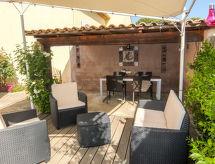 Portiragnes - Casa Villa des Faisses