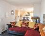 Bild 4 Innenansicht - Ferienhaus Villa des Faisses, Portiragnes