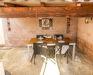 Bild 20 Innenansicht - Ferienhaus Villa des Faisses, Portiragnes