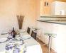 Bild 8 Innenansicht - Ferienhaus Villa des Faisses, Portiragnes