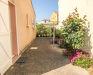 Bild 27 Aussenansicht - Ferienhaus Villa des Faisses, Portiragnes