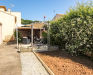 Bild 28 Aussenansicht - Ferienhaus Villa des Faisses, Portiragnes