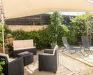 Bild 23 Innenansicht - Ferienhaus Villa des Faisses, Portiragnes
