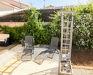 Bild 21 Innenansicht - Ferienhaus Villa des Faisses, Portiragnes