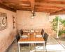 Bild 18 Innenansicht - Ferienhaus Villa des Faisses, Portiragnes