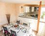 Bild 7 Innenansicht - Ferienhaus Villa des Faisses, Portiragnes