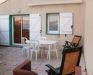 Bild 7 Innenansicht - Ferienhaus Le Hameau de la Plage, Portiragnes
