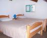 Bild 6 Innenansicht - Ferienhaus Le Hameau de la Plage, Portiragnes