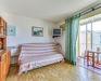 Bild 2 Innenansicht - Ferienwohnung Plein Soleil, Cap d'Agde