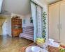 Bild 5 Innenansicht - Ferienwohnung Plein Soleil, Cap d'Agde