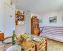 Bild 3 Innenansicht - Ferienwohnung Plein Soleil, Cap d'Agde