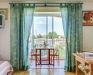 Bild 11 Innenansicht - Ferienwohnung Plein Soleil, Cap d'Agde