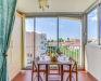 Bild 12 Innenansicht - Ferienwohnung Plein Soleil, Cap d'Agde