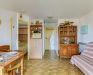 Bild 4 Innenansicht - Ferienwohnung Plein Soleil, Cap d'Agde