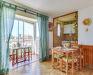 Bild 7 Innenansicht - Ferienwohnung Plein Soleil, Cap d'Agde