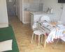 Foto 3 interior - Apartamento Les Hautes Vignes, Cap d'Agde