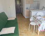 Foto 4 interior - Apartamento Les Hautes Vignes, Cap d'Agde