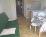 Foto 2 interior - Apartamento Les Hautes Vignes, Cap d'Agde