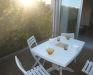 Foto 11 interior - Apartamento Les Hautes Vignes, Cap d'Agde